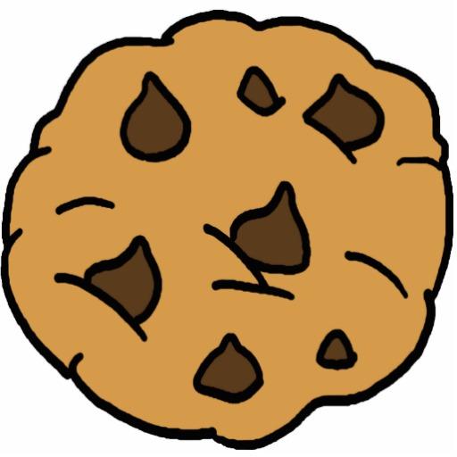 512x512 Best Cookie Clipart