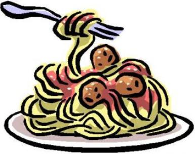 385x304 Image Of Food Clip Art