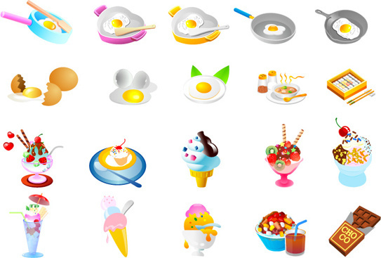 543x367 Plate With Food Clip Art Free Vector Download (214,045 Free Vector