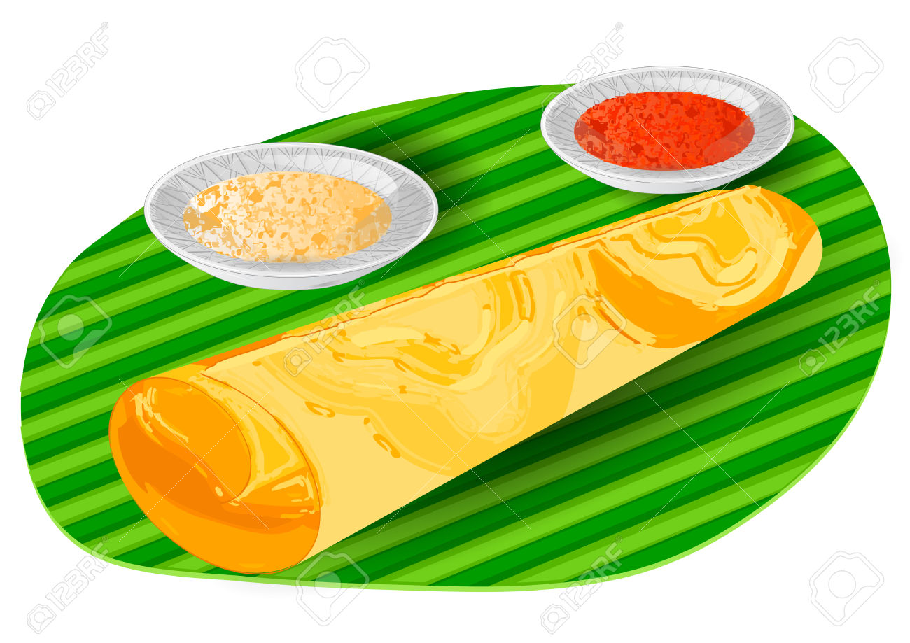 1300x919 Indian Food Clipart