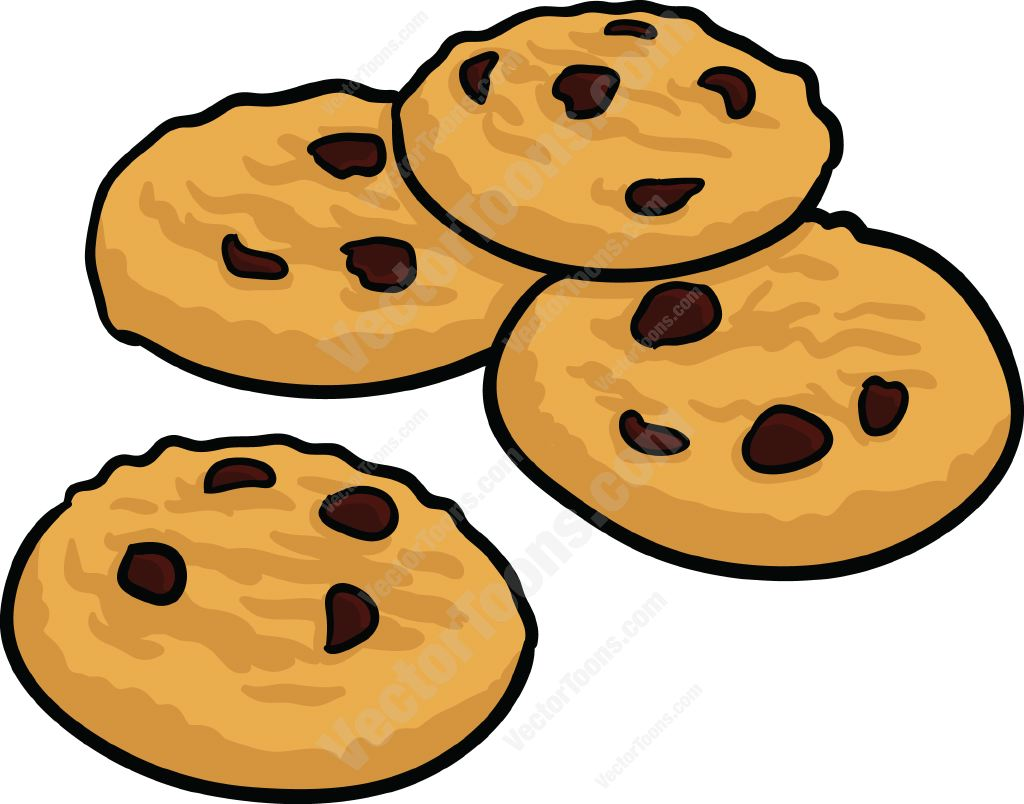 1024x804 Best Plate Of Cookies Clipart