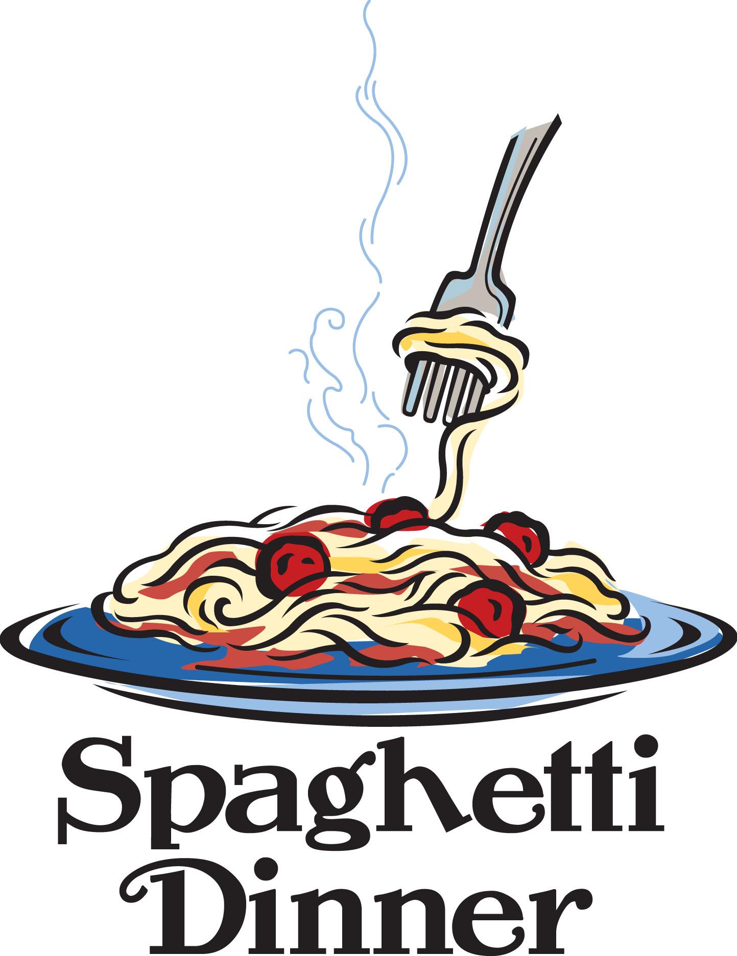 1443x1873 Spaghetti Clipart