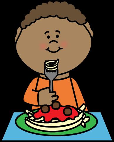 388x480 Spaghetti Clipart Cute