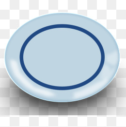 260x261 Wooden Plates, Wood, Plate, Retro Png Image For Free Download