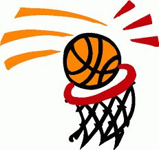 231x218 Girls Basketball Clipart Black And White Free Craft