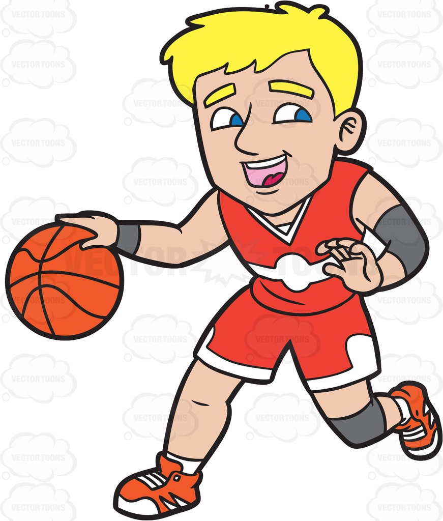 871x1024 Ball Clipart Cartoon Basketball