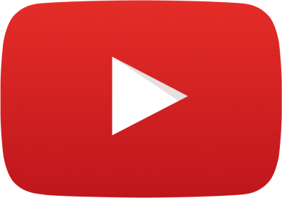396x279 Youtube Clipart Play Button