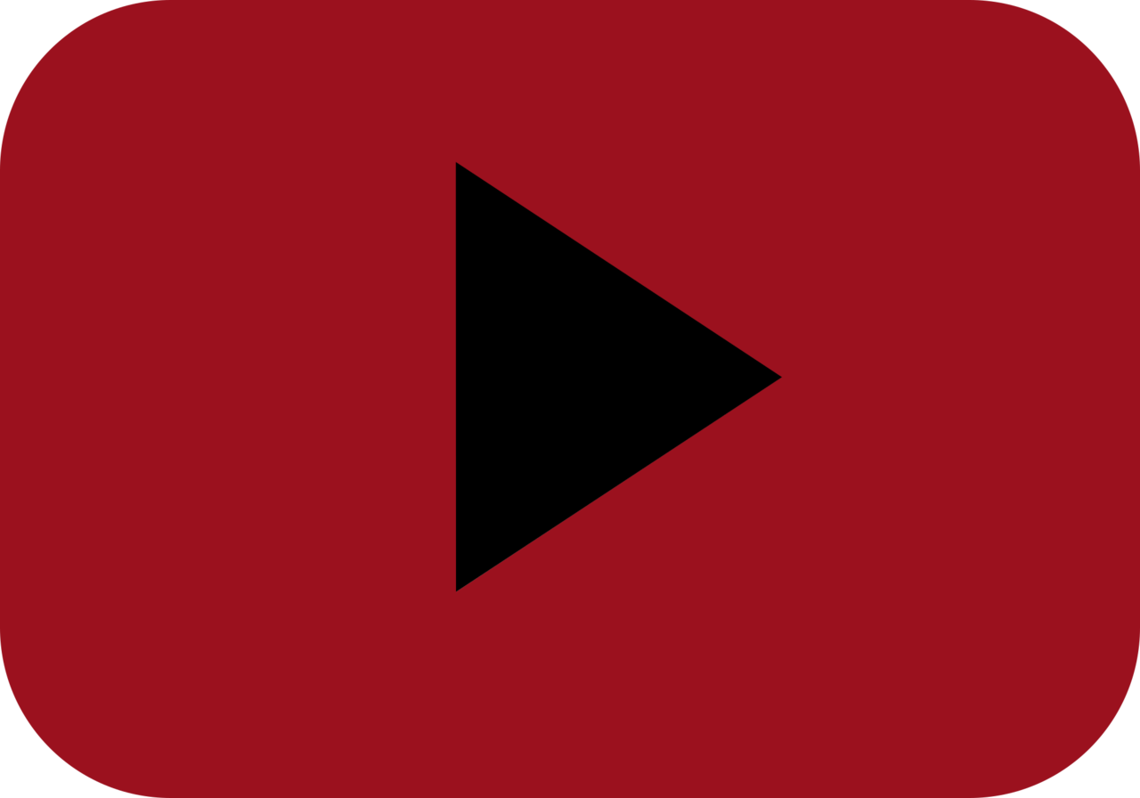 1280x896 Fileyoutube Ruby Play Button.png