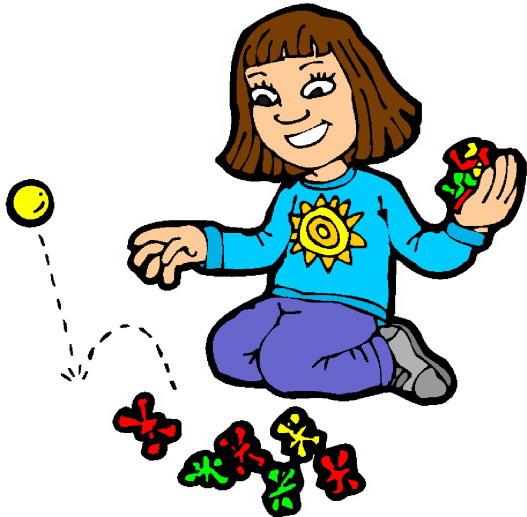 527x517 Children Playing Clip Art Art Playing Children