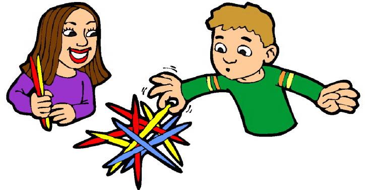 724x377 Playing Children Clip Art 2