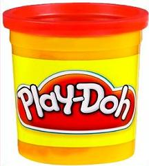 216x241 Free Play Doh Clipart