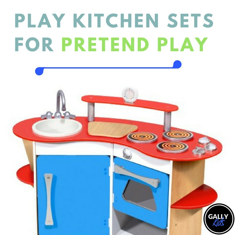 800x800 Best Boys Play Kitchen Sets 2017 Great For Pretend Play
