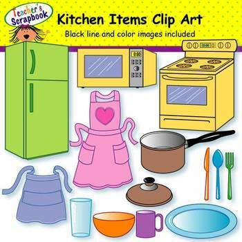 350x350 73 Best Clip Art Images Patterns, Diy And Activities