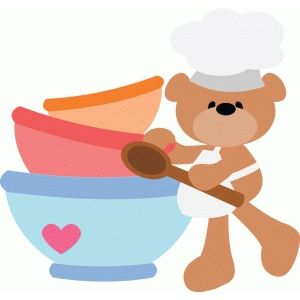 300x300 821 Best Clip Art (Kitchen) Images Cook, Tags