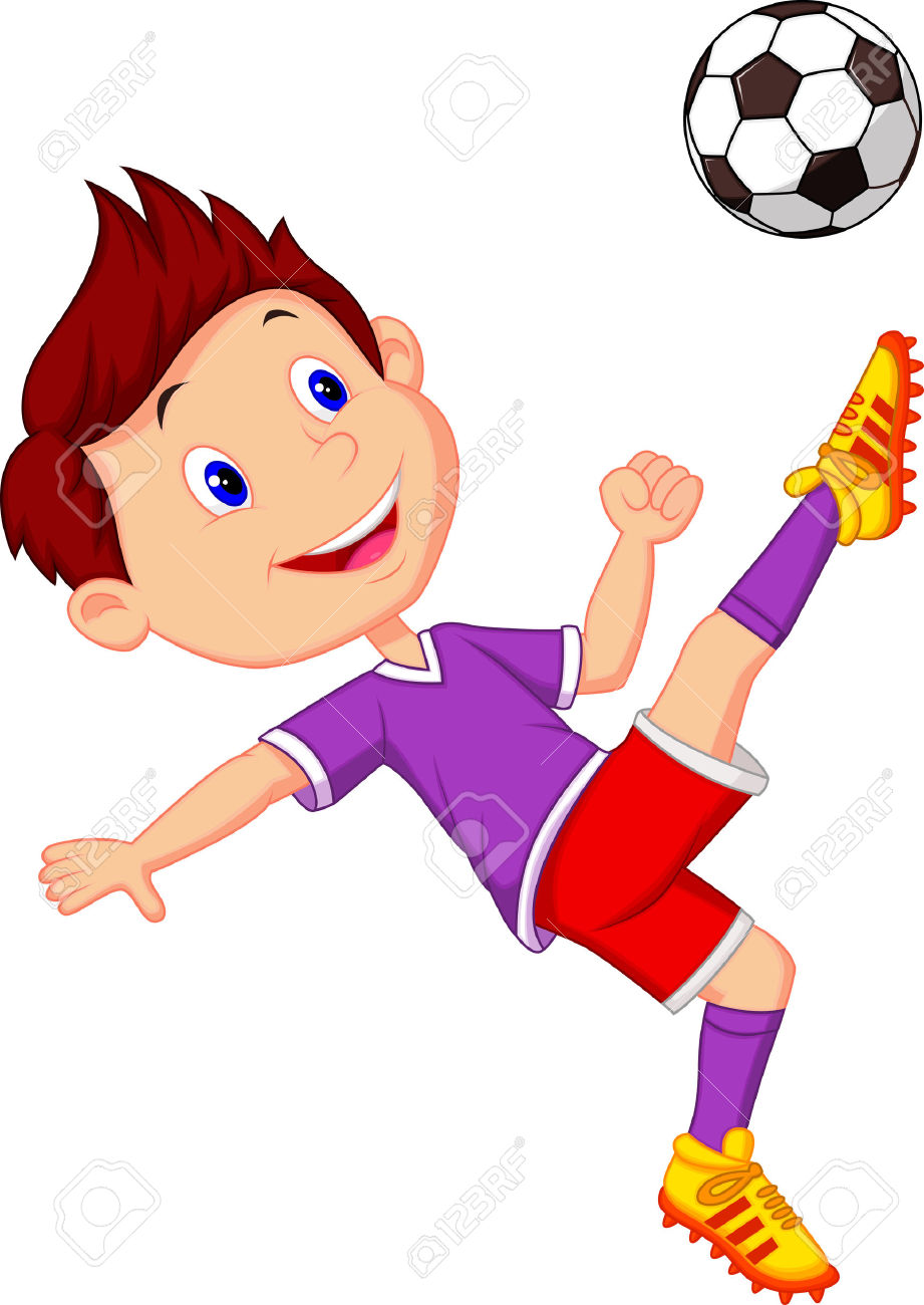 921x1300 Football Exercise Clipart, Explore Pictures