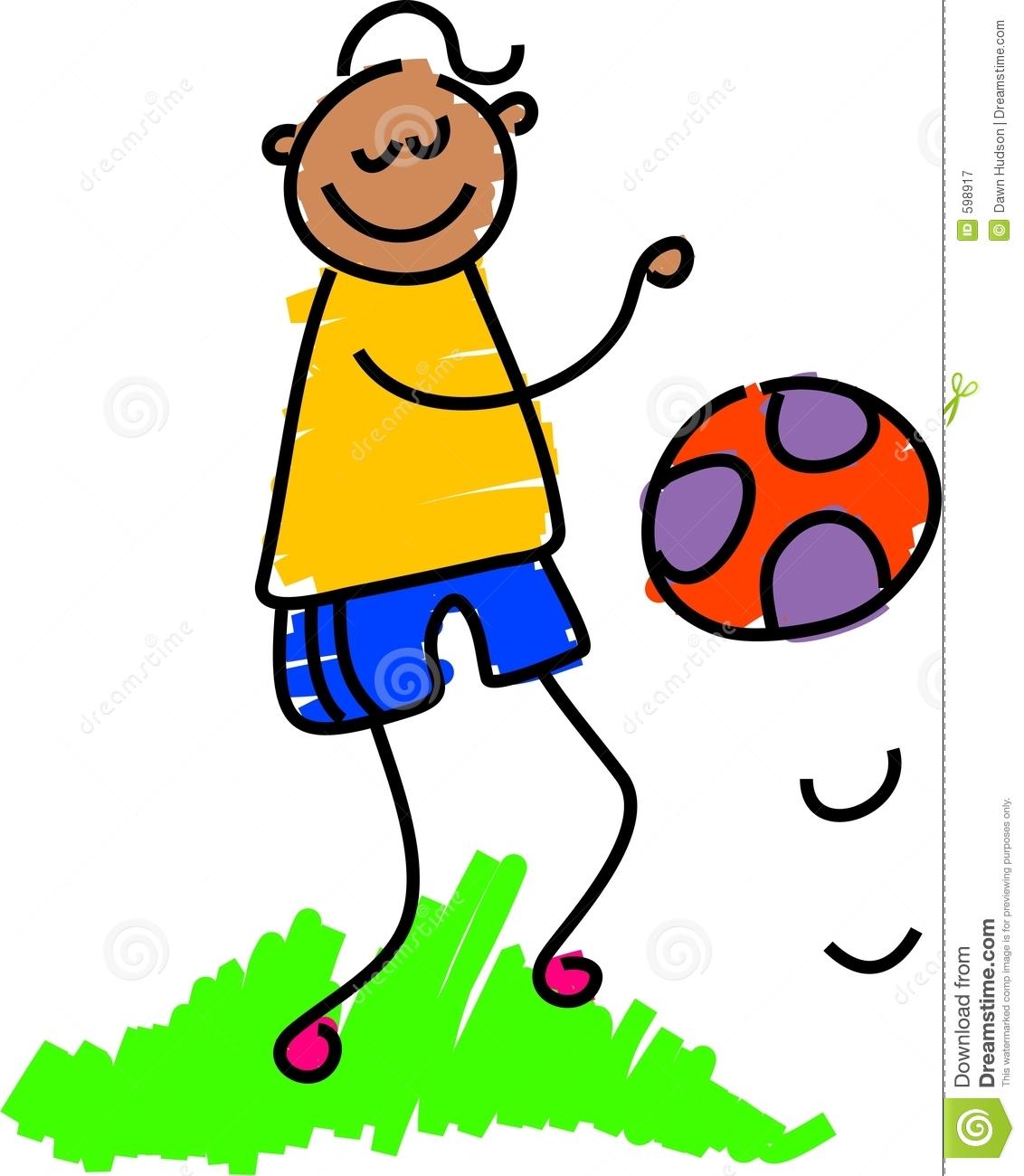 1132x1300 Soccer Clipart Bouncing Ball