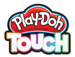 300x228 Play Doh