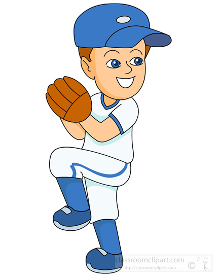 434x550 Free Baseball Clip Art Images Free Clipart 4