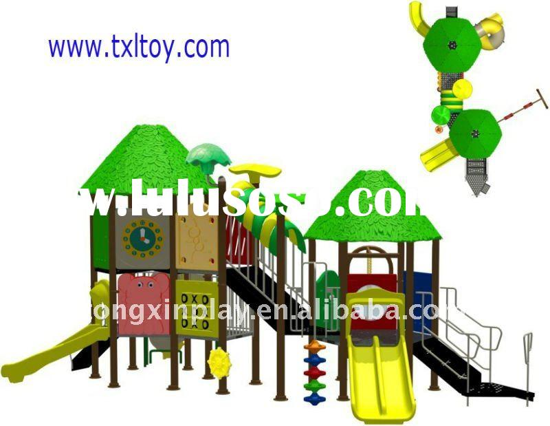 800x619 Pictures Of Playground Equipment