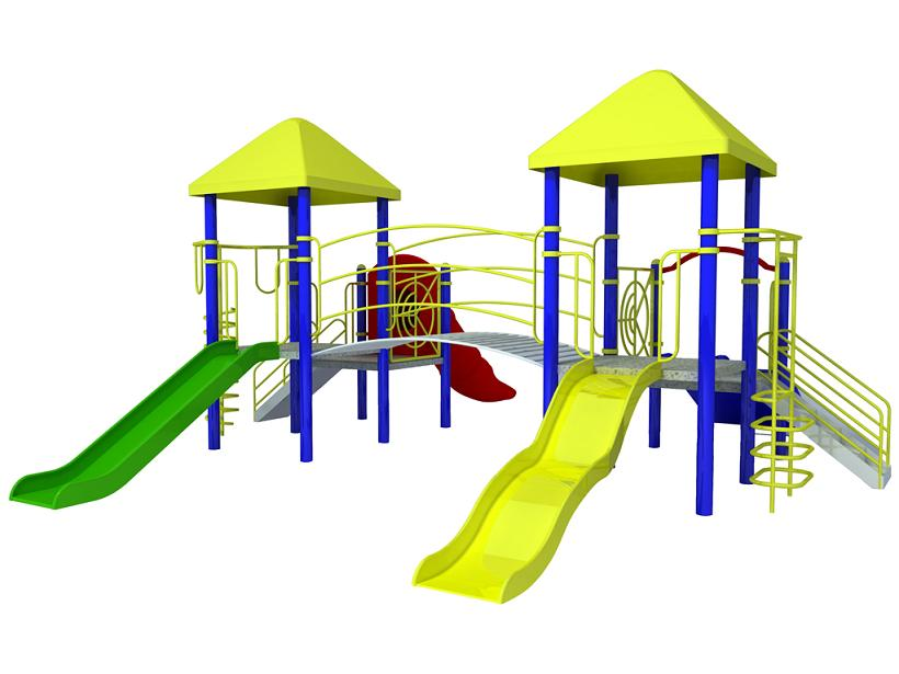 820x615 Playground Clipart Cliparts 2