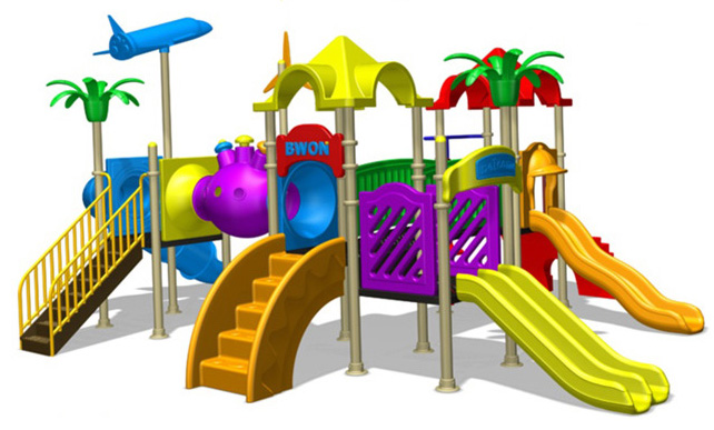 642x387 Playground Clipart Cliparts 3