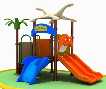447x375 Playground Clipart Cliparts 5