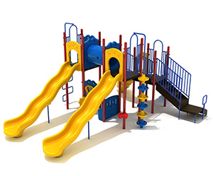 300x249 Durable, Safe School Playground Equipment Amp Sets Low Prices
