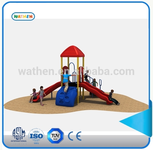 511x500 Outdoor Play Equipment Disabled Children, Outdoor Play Equipment