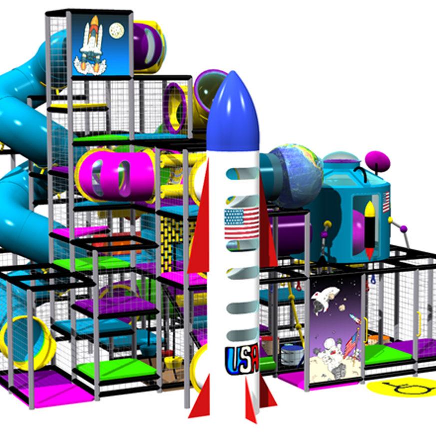 873x873 A Ok Playgrounds
