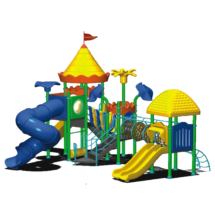 691x691 Outdoor And Indoor Playground Equipments India Soft Play