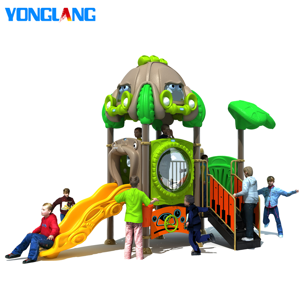 1000x1000 Used Indoor Playground Equipment For Sale, Used Indoor Playground