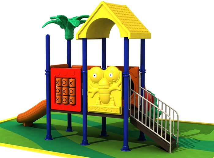 700x516 Best Commercial Playground Equipment Ideas
