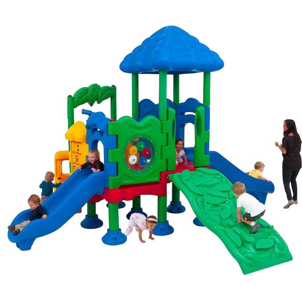 1000x1000 Commercial Playground Equipment Northern California Recreation