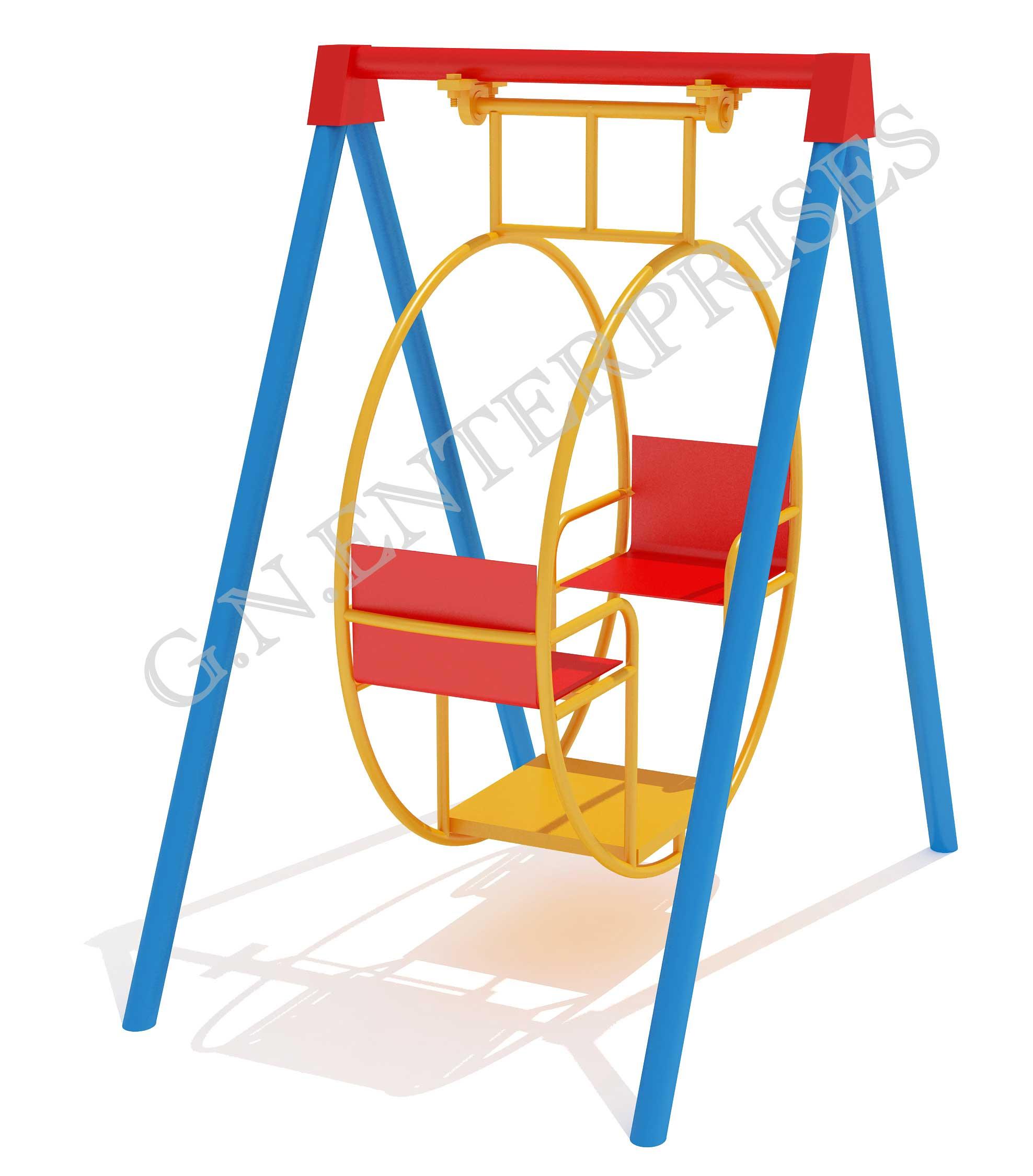 1976x2250 Playground Equipment Manufacturer In Rajasthan India