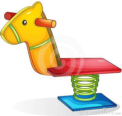 400x380 Playground Equipment Clip Art Clipart