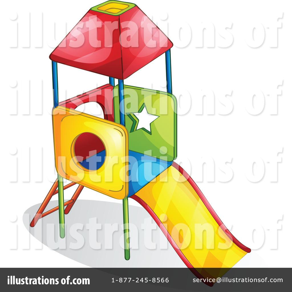 1024x1024 Slide Clipart