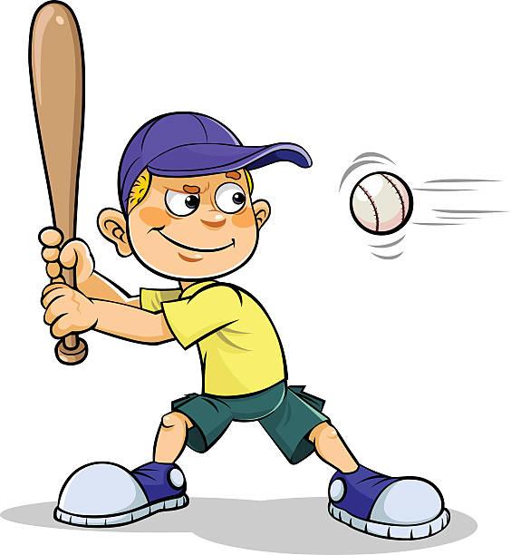 564x612 Baseball Clipart Baseball Kid