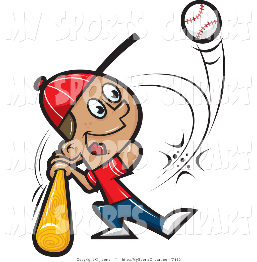 1024x1044 Child Clipart Baseball Player