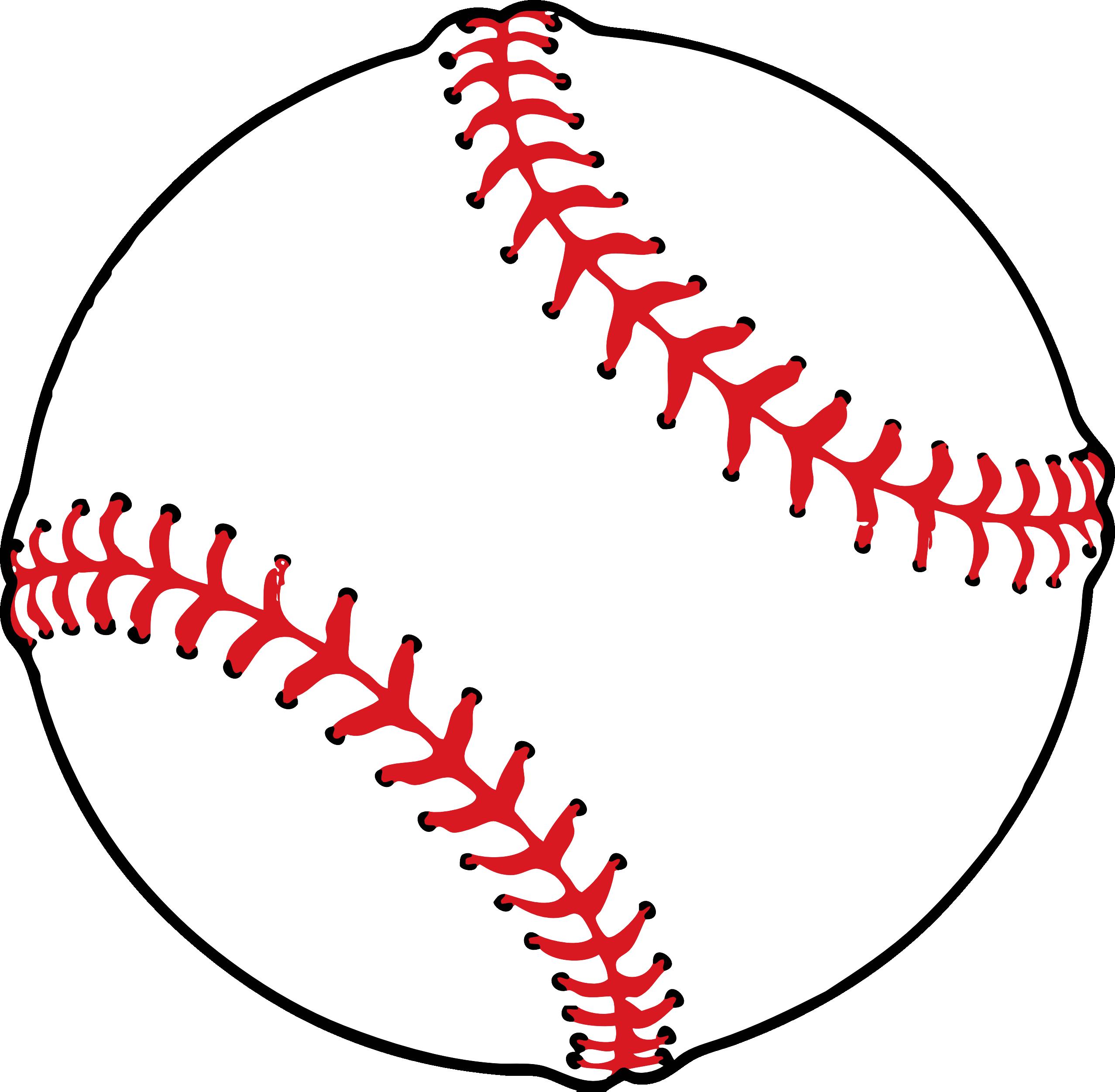 2555x2502 Clip Art For Baseball Clipart
