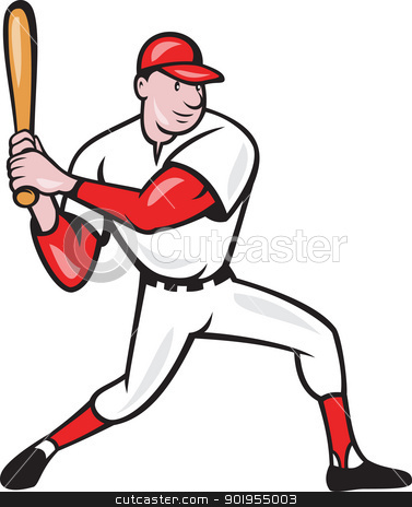 377x464 Graphics For Baseball Players Clip Art Free Graphics Www