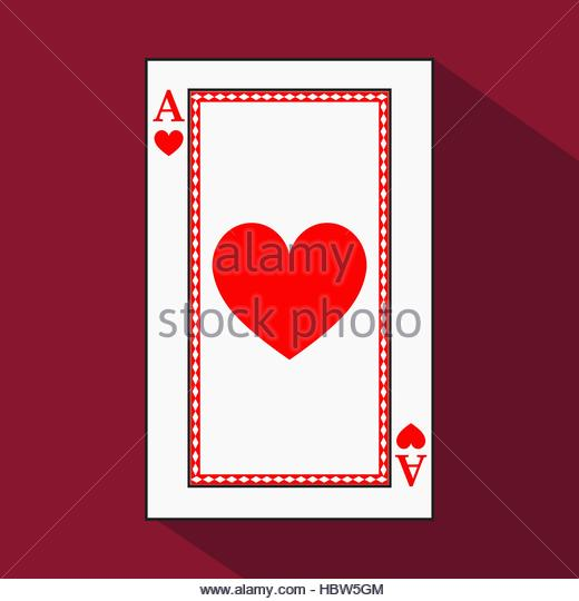 520x540 Playing Cards Three Kind Stock Photos Amp Playing Cards Three Kind