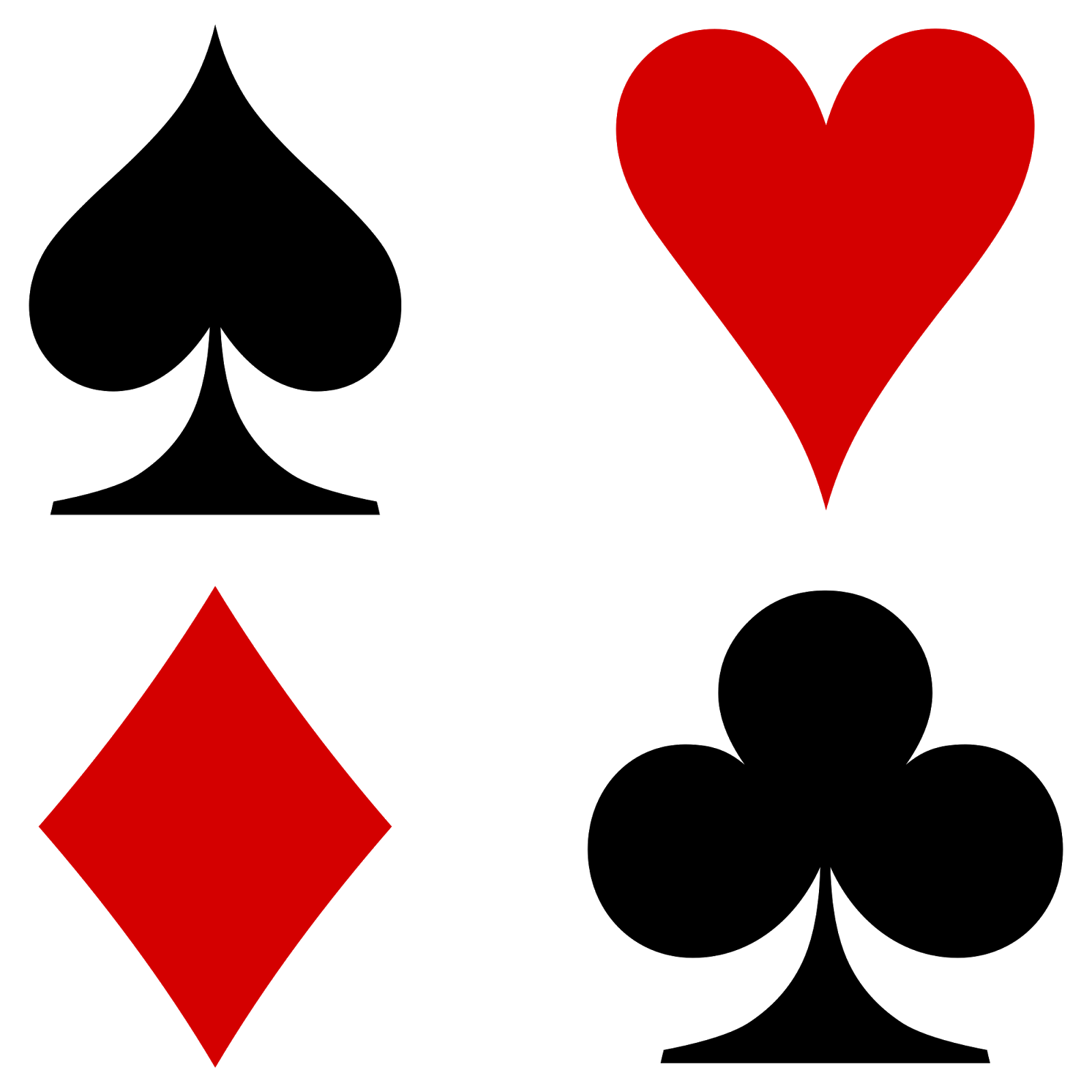 Playing Cards Images   Free download best Playing Cards Images on