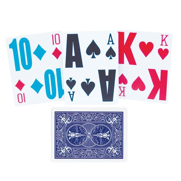 600x600 35 Best Playing Card Crafts Images Playing Card