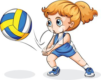 350x276 Sports Clipart, Suggestions For Sports Clipart, Download Sports