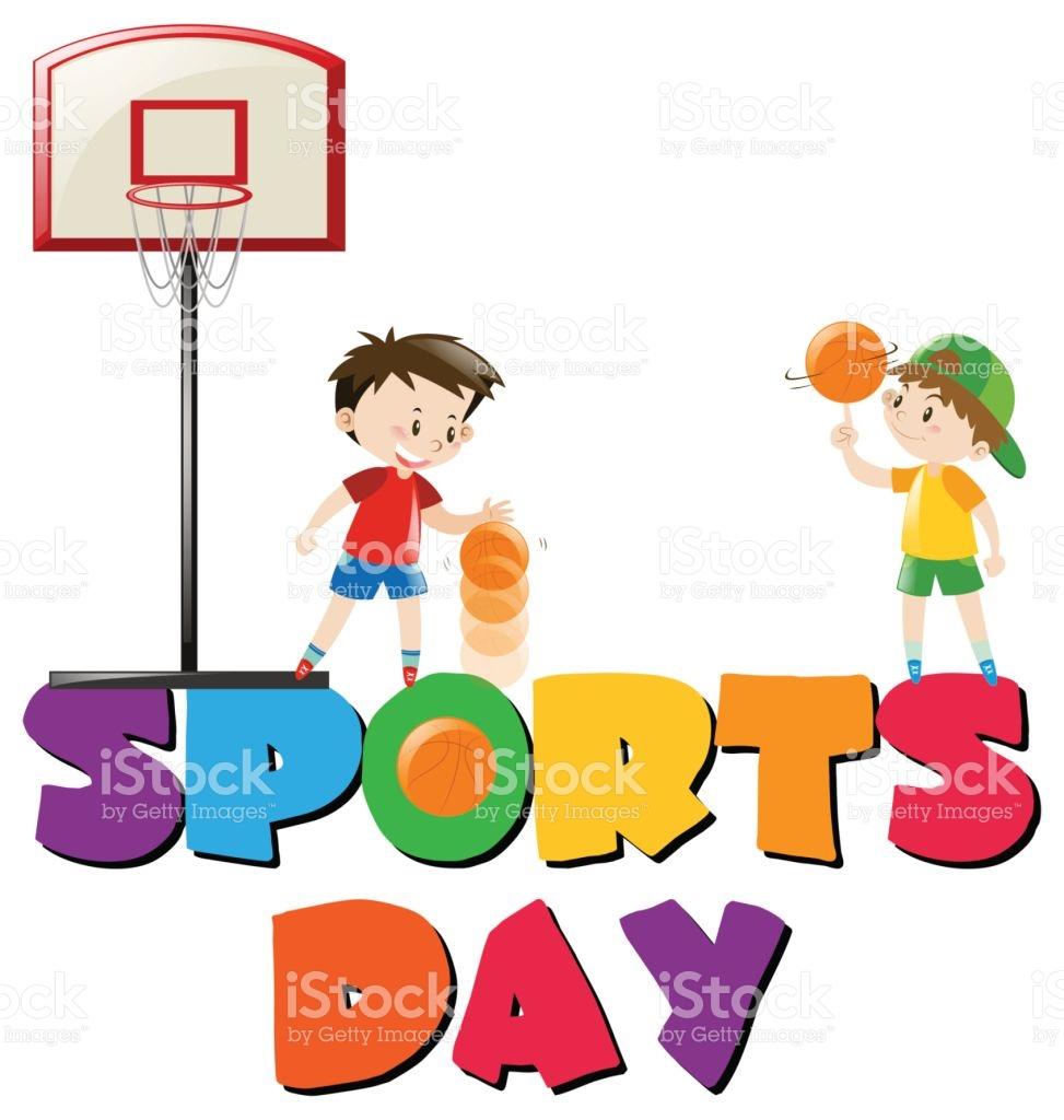 973x1024 Winning Clipart Sports Day