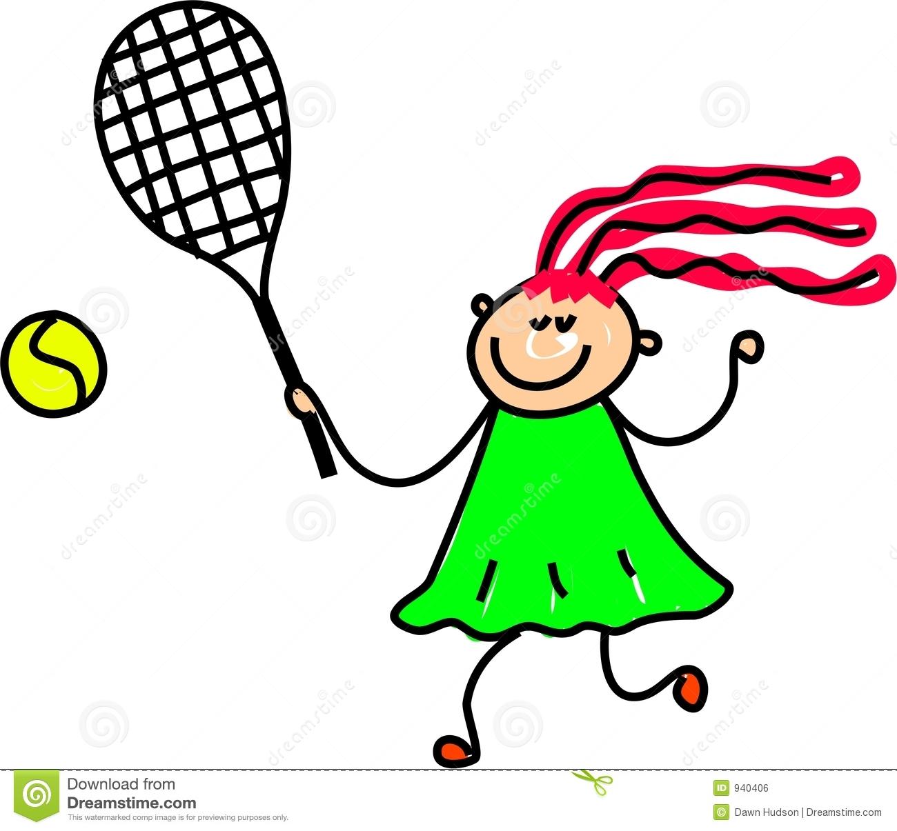 1300x1205 Tennis Images Clip Art