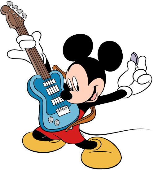 494x549 Mickey Mouse Clip Art 11 Disney Clip Art Galore