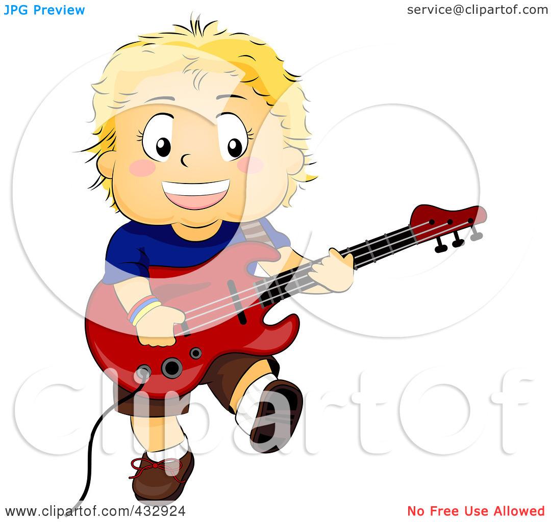 1080x1024 Practice Guitar Clipart