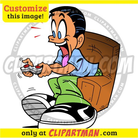 449x450 Teenager Games Clipart, Explore Pictures