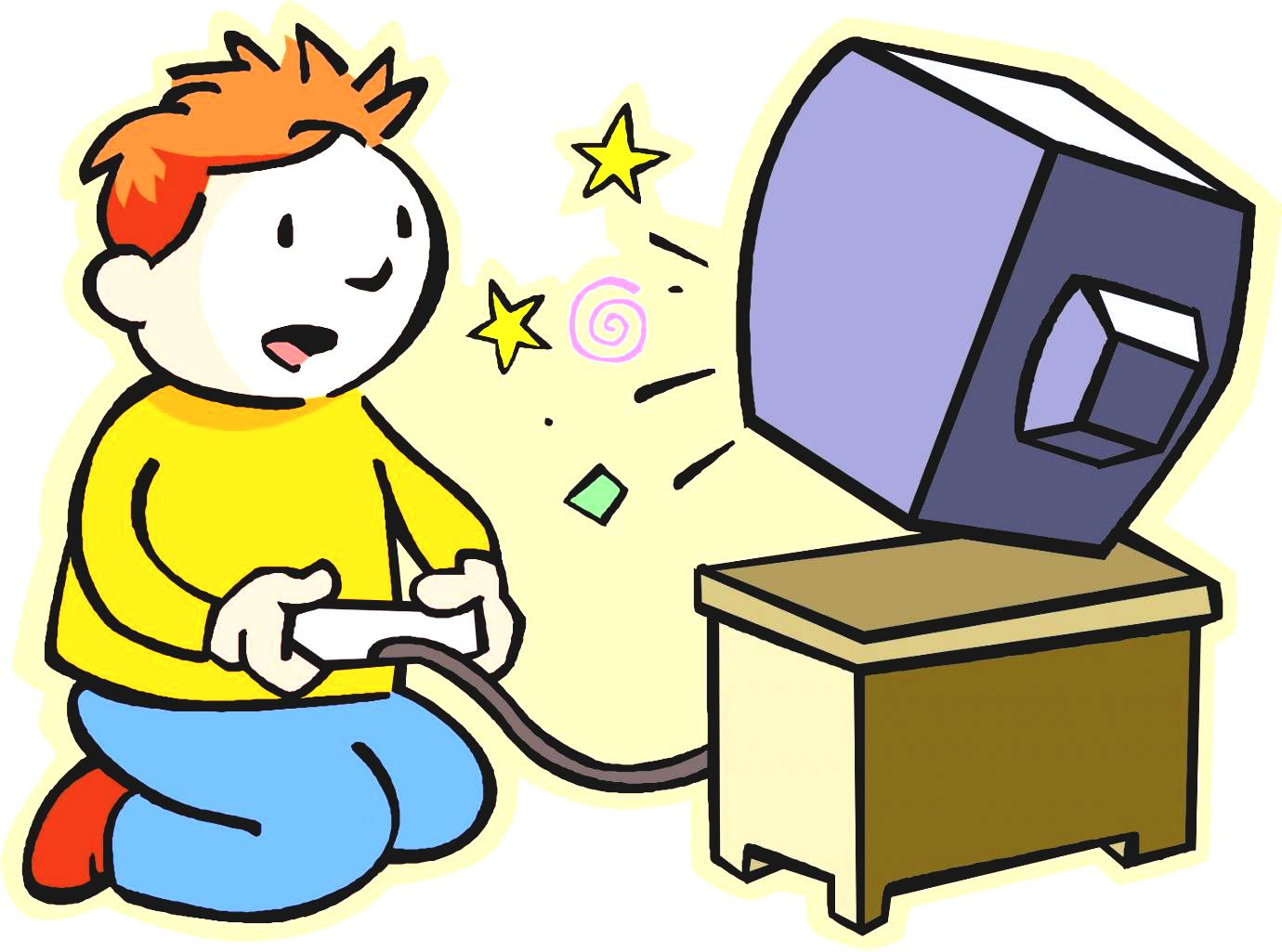 1380x1025 Video Game Clipart Play Game